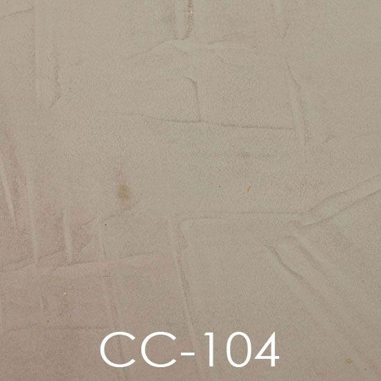 28 best Couleurs Kits béton ciré images on Pinterest Colors and Sun
