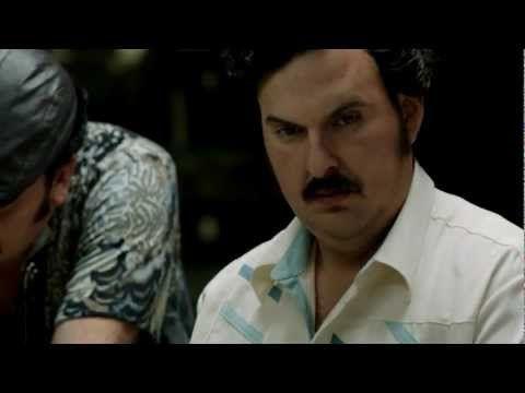 'Escobar, el Patrón del Mal' - Caracol Televisión - promo / artículo en The Washington Post: 'Pablo Escobar resurrected in hit TV series in Colombia' http://www.washingtonpost.com/world/the_americas/pablo-escobar-resurrected-in-hit-tv-series/2012/07/01/gJQAvWxmHW_story.html