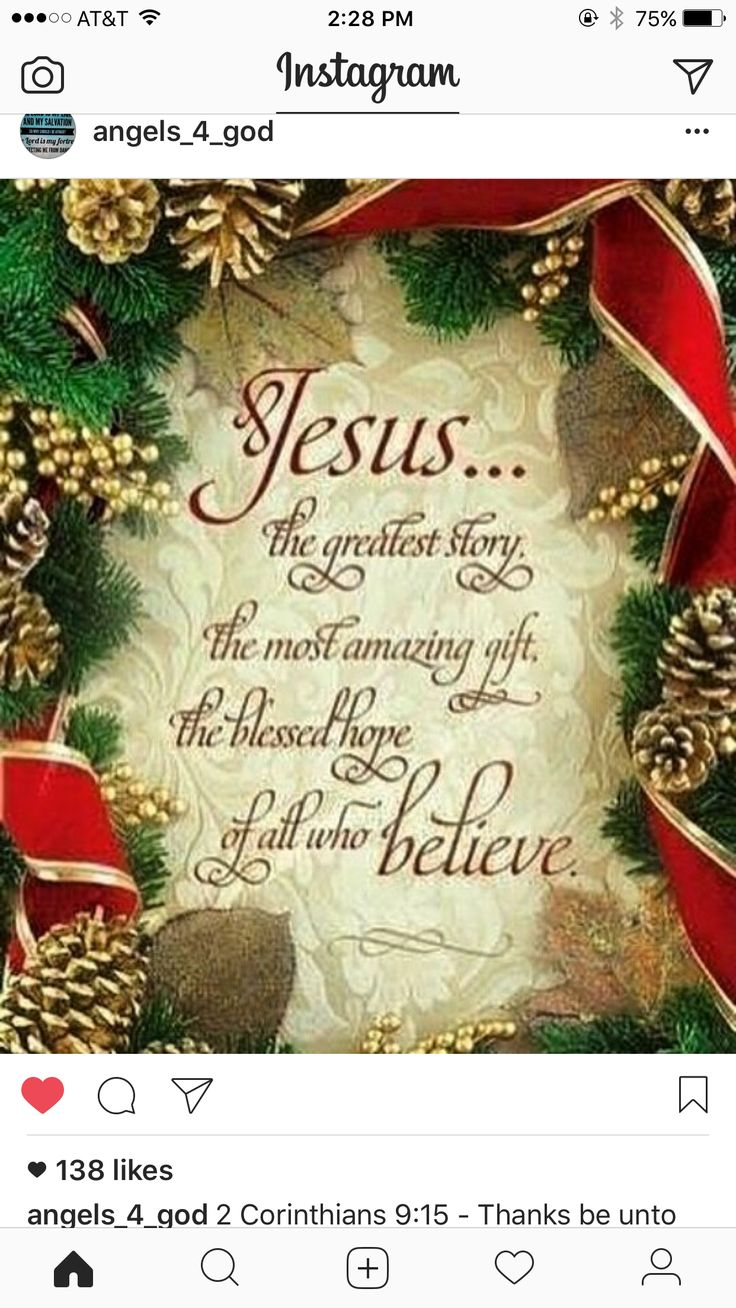125 best CHRISTMAS images on Pinterest   Natal, Christmas and Natale