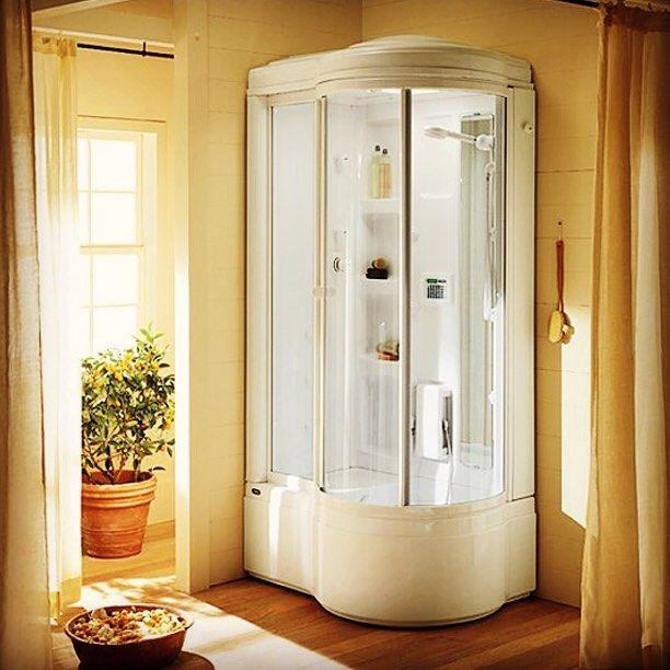 Как правильно ВЫБРАТЬ ДУШЕВУЮ КАБИНУ для ванной комнаты? Читайте подробнее аналитический материал: http://www.vivon.ru/kak-vybrat-santekhniku/kak-vybrat-dushevuyu-kabinu/  #душевая, #душевые, #душевыекабины, #душевые_кабины, #душеваякабина, #душевая_кабина, #душевойбокс, #душевой_бокс, #душевойуголок, #душевой_уголок, #ремонт, #ремонтквартир, #ремонт_квартир, #ремонтдома, #ремонт_дома, #гидромассажная, #длядуша, #магазинсантехники, #магазин_сантехники, #сантехника