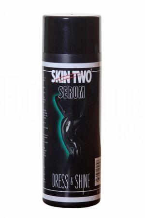Spray de Soin pour Latex Skin Two Sérum