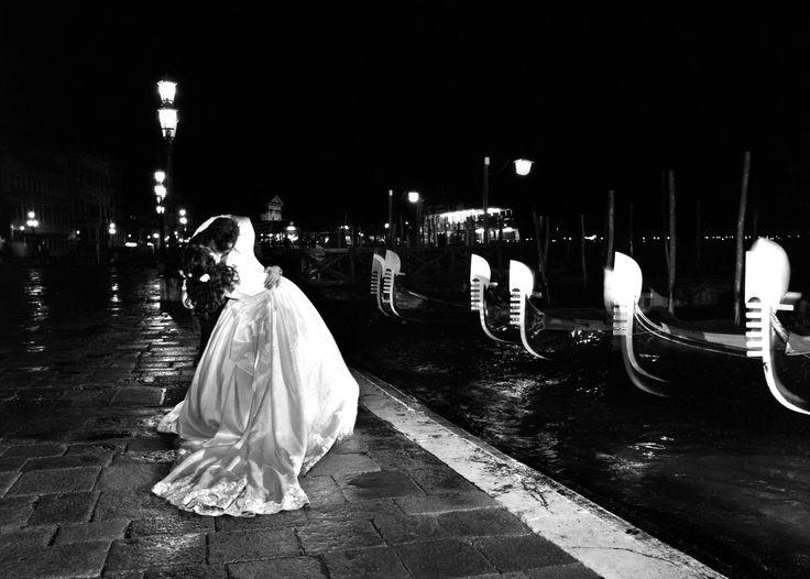 #ilariadigiustilifoto #matrimoni #wedding