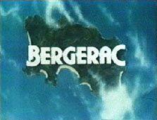 Bergerac (TV series).jpg