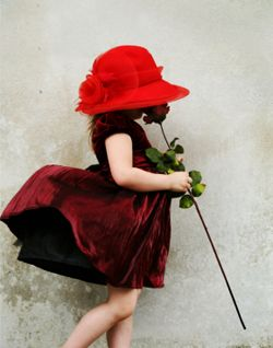 Red red red !: Valentine'S Day, Kids Wear, Kids Photo, For Kids, Kids Valentines, Red Red, Valentines Day, Day Dresses, Kids Clothing
