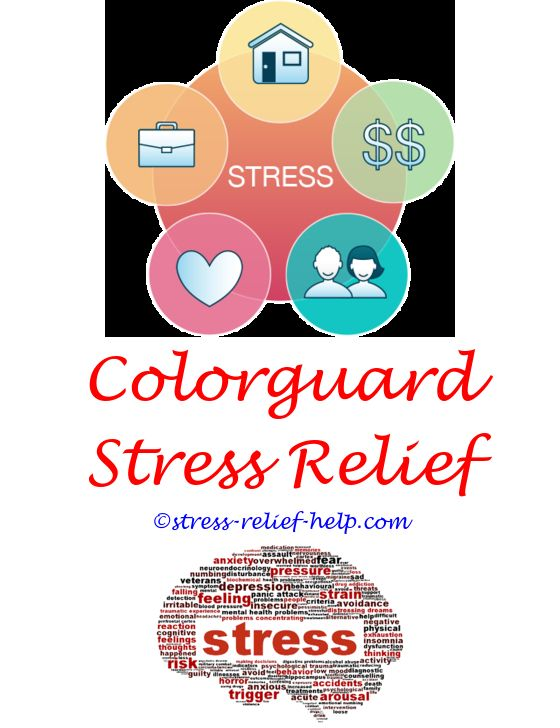 1 2 wire stress relief - stress relief bracelet sale.the importance of hobbies for stress relief breathing meditation for stress relief free stress relief services umn 5175528561