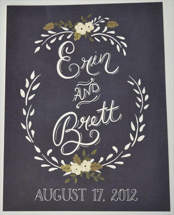 Wedding Chalkboard Ideas: 33 Best Pick A Seat Not A Side Images On Pinterest