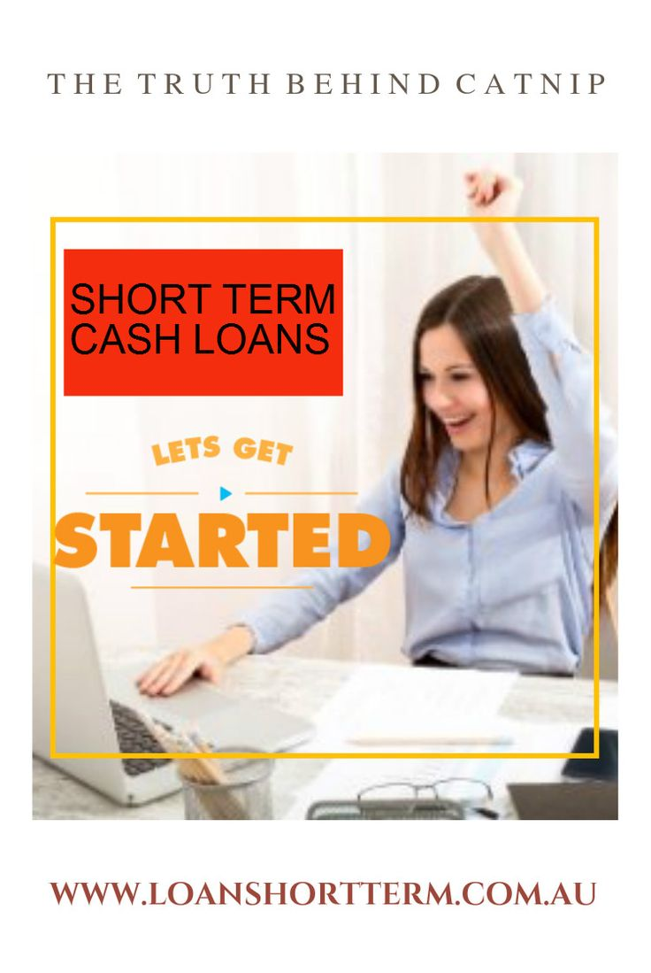 Short term cash loans that can be assisting for borrowed when you need small cash amount