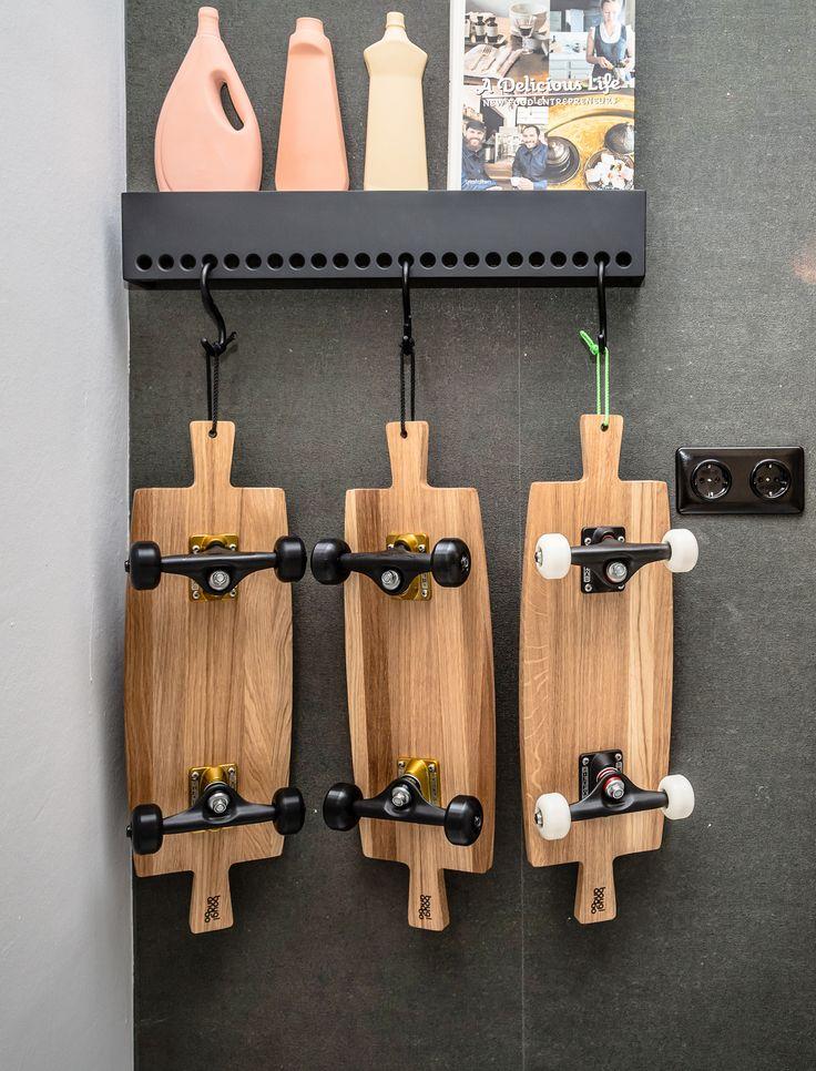 ber ideen zu brotzeitbrett auf pinterest vesperbrett brotzeit und rind. Black Bedroom Furniture Sets. Home Design Ideas
