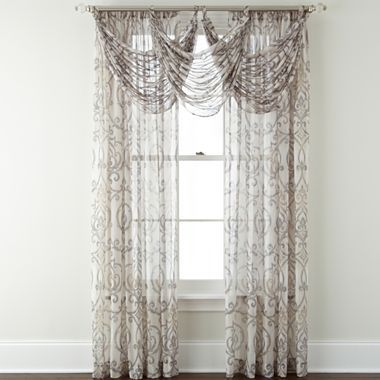 23 Best Images About Window Treatments On Pinterest
