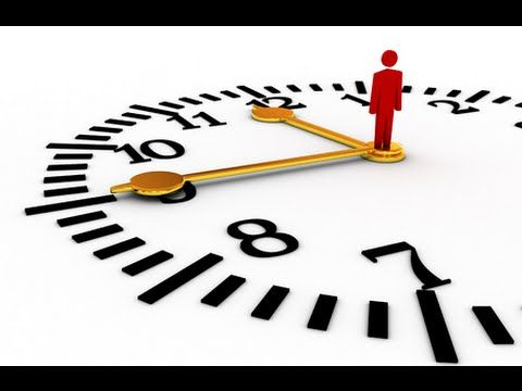 Managing Your Time Managing time for a professional is very important because it avoids you being stressed out and makes you stay competitive and … source     ...Read More