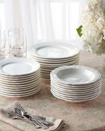 24 besten Set the Table Bilder auf Pinterest Essgeschirr, Gedecke