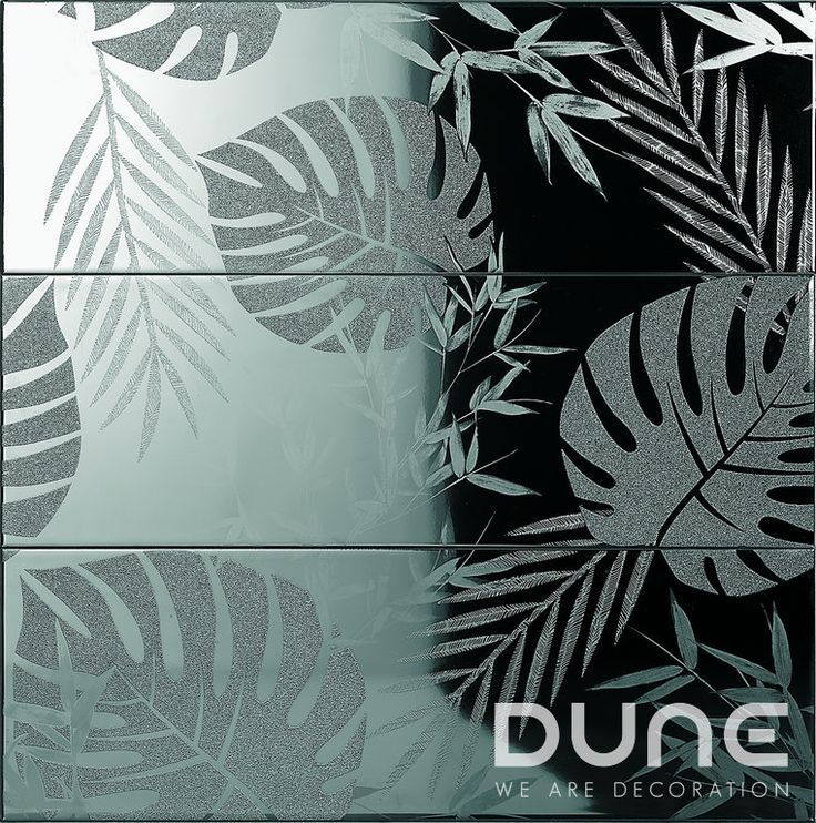 Utopia 25x75 cm: Espectacular mural con acabados metálicos en PVD que le permitirá crear ambientes sofisticados. Es ideal para combinar con blancos y plata. #duneceramica #diseño #calidad #diferenciacion #creatividad #innovacion #tendencia #moda #decoracion #design #quality #differentiation #creativity #innovation #trend #fashion #decoration #dunemegalos #revestimiento #ceramica #walltile #ceramic http://www.dune.es/es/products/megalos-revestimiento/ceramics-ceramica/utopia/186761