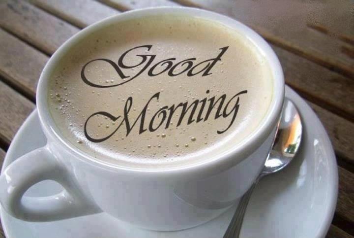 Доброе утро картинки для мужчины с надписями на английском языке