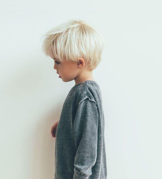 ROCK & SAND CAPSULE-Baby jongen   3 maanden - 3 jaar-KINDEREN   ZARA Nederland