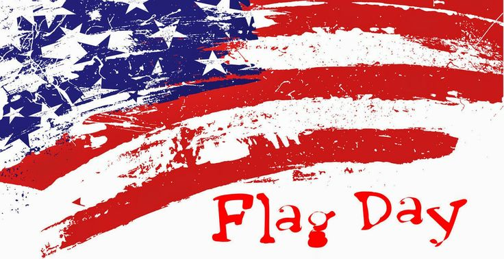Flag Day 2014 Wallpaper and pictures with quotes |Holi Wallpaper 2014