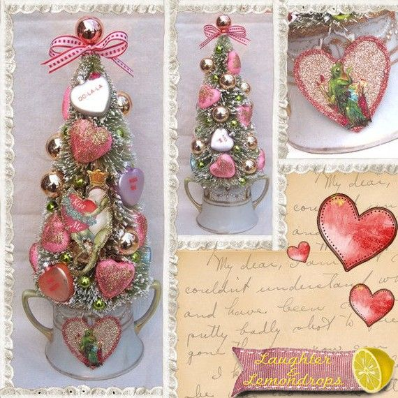 Laughter and Lemondrops by laughterandlemondrop on Etsy