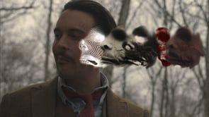 Watch Later on Vimeovisual effects