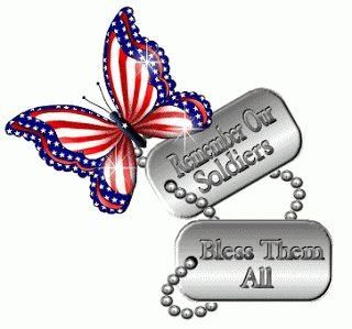 Happy Memorial Day 2014 Images And Quotes Free Download - Cliparts.co