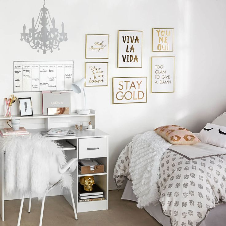 Best 25 White And Gold Bedding Ideas On Pinterest Gold Bedding White And Gold Comforter And