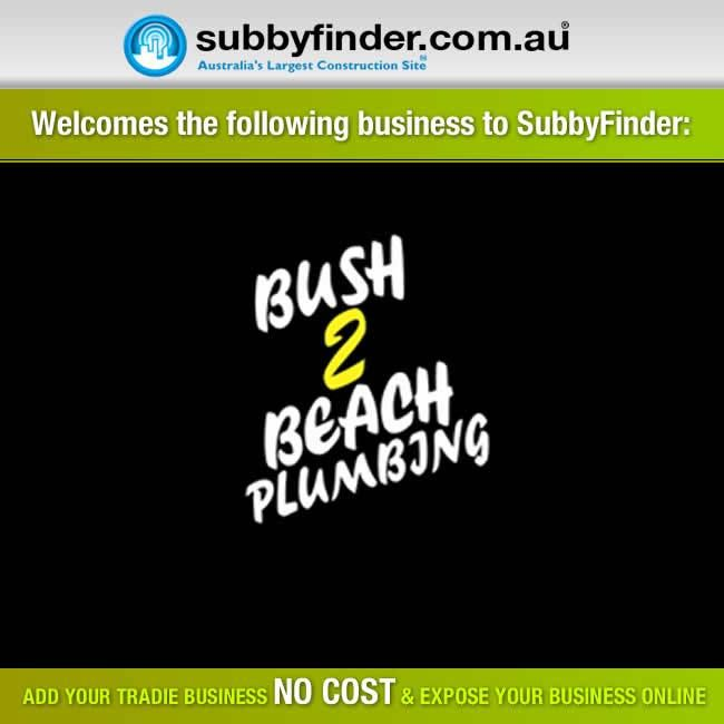The tradie revolution has started so join SubbyFinder at NO Cost and easily build your business profile. What are you waiting for Join the Tradie Revolution now! #subbyfinder #tradie #tradies #construction