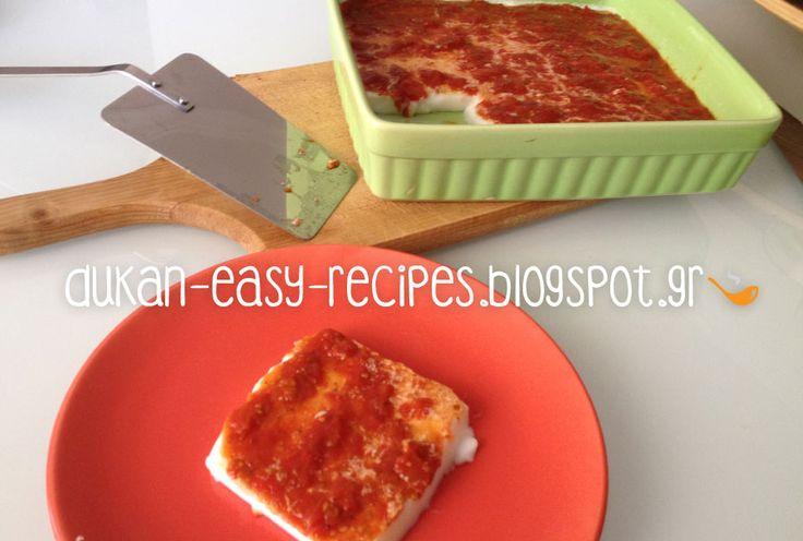 dukan-easy-recipes