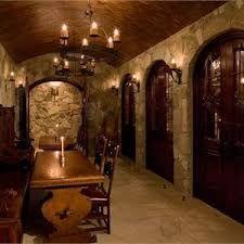 Image result for victorian cellar