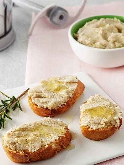 Enginarlı kimyonlu dip sos Tarifi - Parti Yemekleri - Yemek Tarifleri