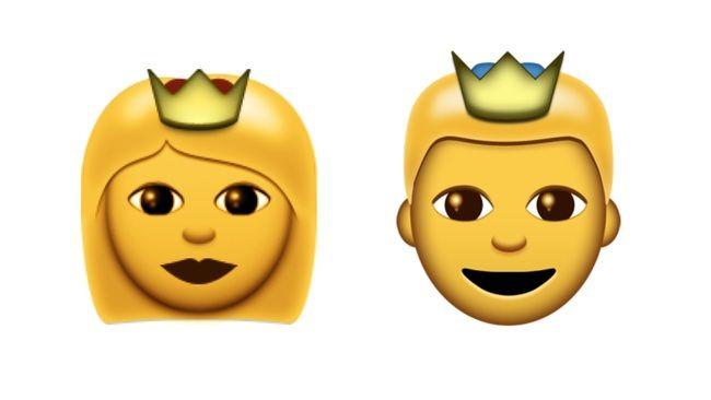 Nuevos emojis increíbles para whatsapp 2016 que serán totalmente renovados y divertidos!..lista de emojis graciosos para whatsapp 2016.