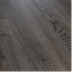 BuildDirect: Gray Laminate Flooring - Style: Thunder Gray this one not bad either