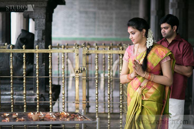 {Apuroop+Pravarshika} - Couple shoot - Amar Ramesh Photography Blog - Candid Wedding Photographer and Wedding Flimer in Chennai, India