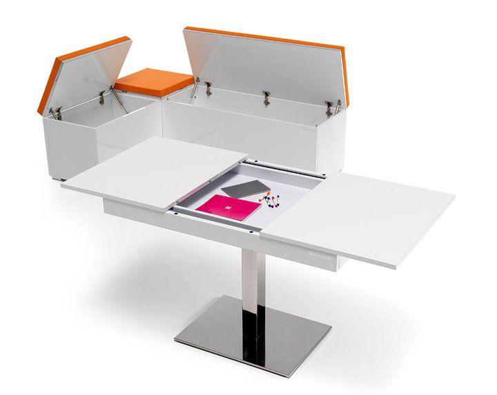 Mueble Cocina Rinconera Ikea