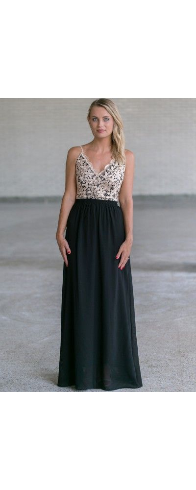cloud 9 maxi dress gray
