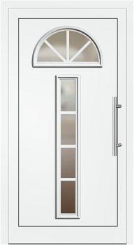 Haustüren alu weiß  Best 25+ Aluminium haustüren ideas on Pinterest | Aluminium ...