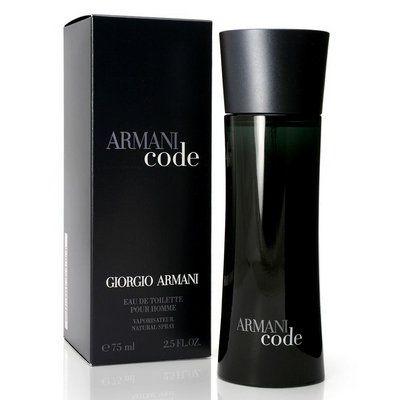 Perfume Armani Code 50ml 75ml Giorgio Armani Masculino EDT  https://www.perfumesimportadosgi.com.br/black-friday-perfumes-importados-originais-em-santos