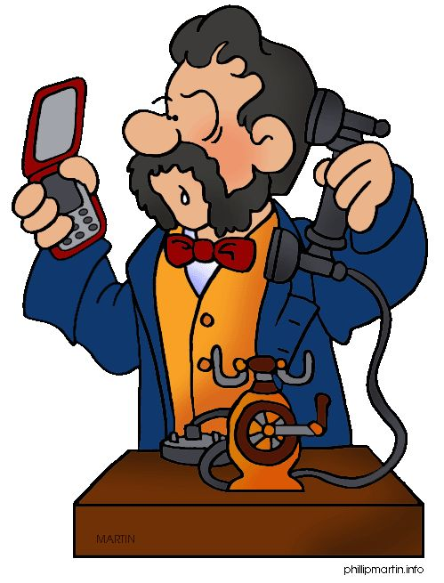 Activities for kids to learn more about Alexander Graham Bell. A way to bring technology into the classroom. KR.