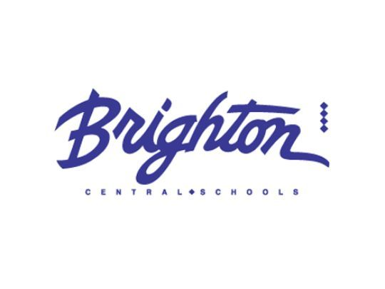 Brighton Central School District offers continuing education programs.