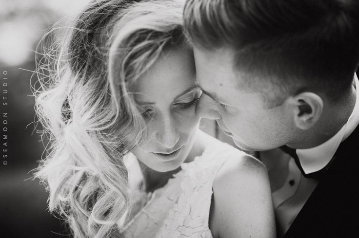 Znalezione obrazy dla zapytania fotograf ślubny włocławek
