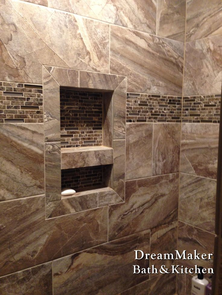 30 best Flooring images on Pinterest | Flooring, Floors ...