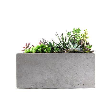 Die Besten 17 Bilder Zu Concrete Auf Pinterest | Le Corbusier ... Terrasse Im Garten Herausvorderungen