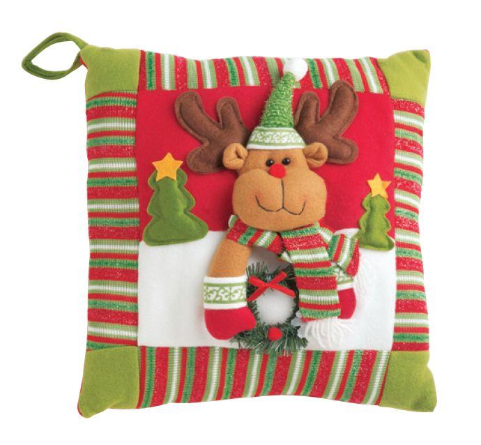 #Navidad #Hogar #Decoración #Accesorios