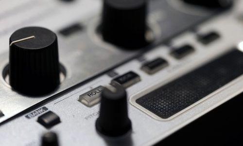10 repositorios con efectos de sonido gratis