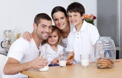 Ayçekirdeğinin Yararları — Acil Servis