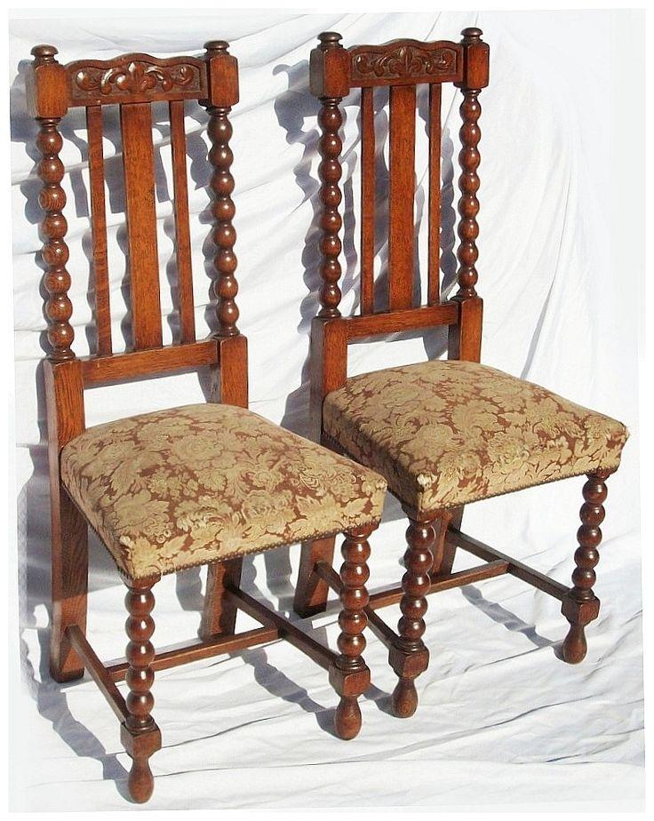 Estilos de mobiliario mobiliario colonial y rstico - Mobiliario y estilo ...