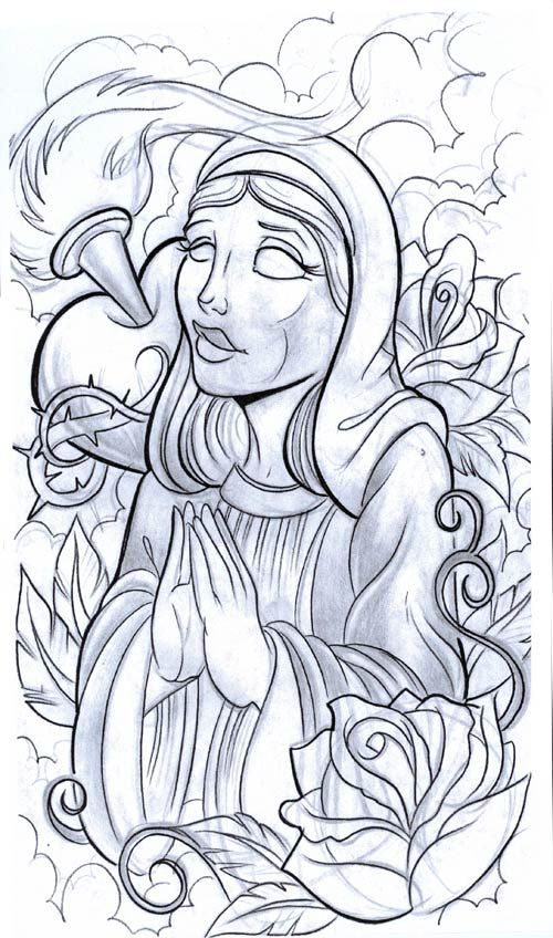 1000+ images about Tattoo design on Pinterest | Tribal ...