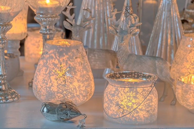 Lampion GIRO-GLASS
