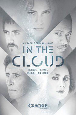 В облаке (2018) смотреть онлайн в хорошем качестве бесплатно на Cinema-24