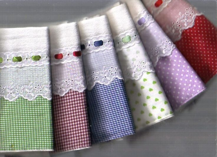 kit-panos-de-prato-barrado-em-tecido-kit-com-6-panos-de-copa-com-barrado-em-tecido