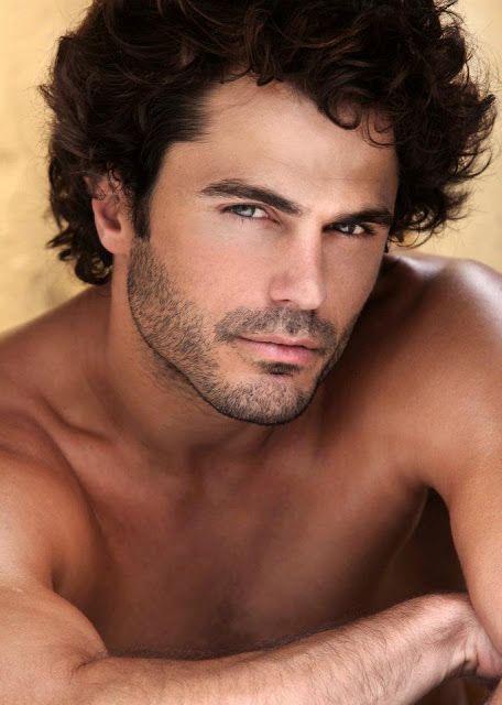 a48a93f97d3b8c3330e8231fe198e9bf--pretty-men-beautiful-men.jpg (456×640)