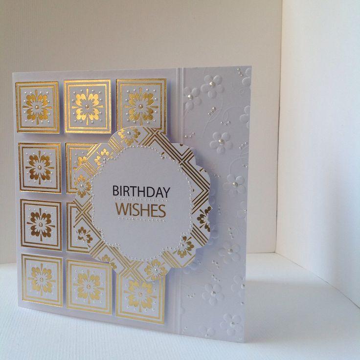 33 best midas sentiments cardstock images on pinterest craftwork card designed by julie hickey using midas sentiments and cardstock m4hsunfo