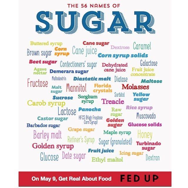 how to follow a no sugar diet